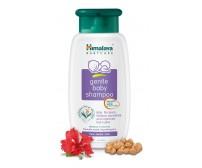 Himalaya Herbals Gentle Baby Shampoo (100ml)