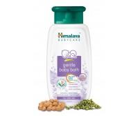 Himalaya Herbals Gentle Baby Bath (100ml)