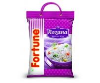Fortune Rozana Basmati Rice, 5kg